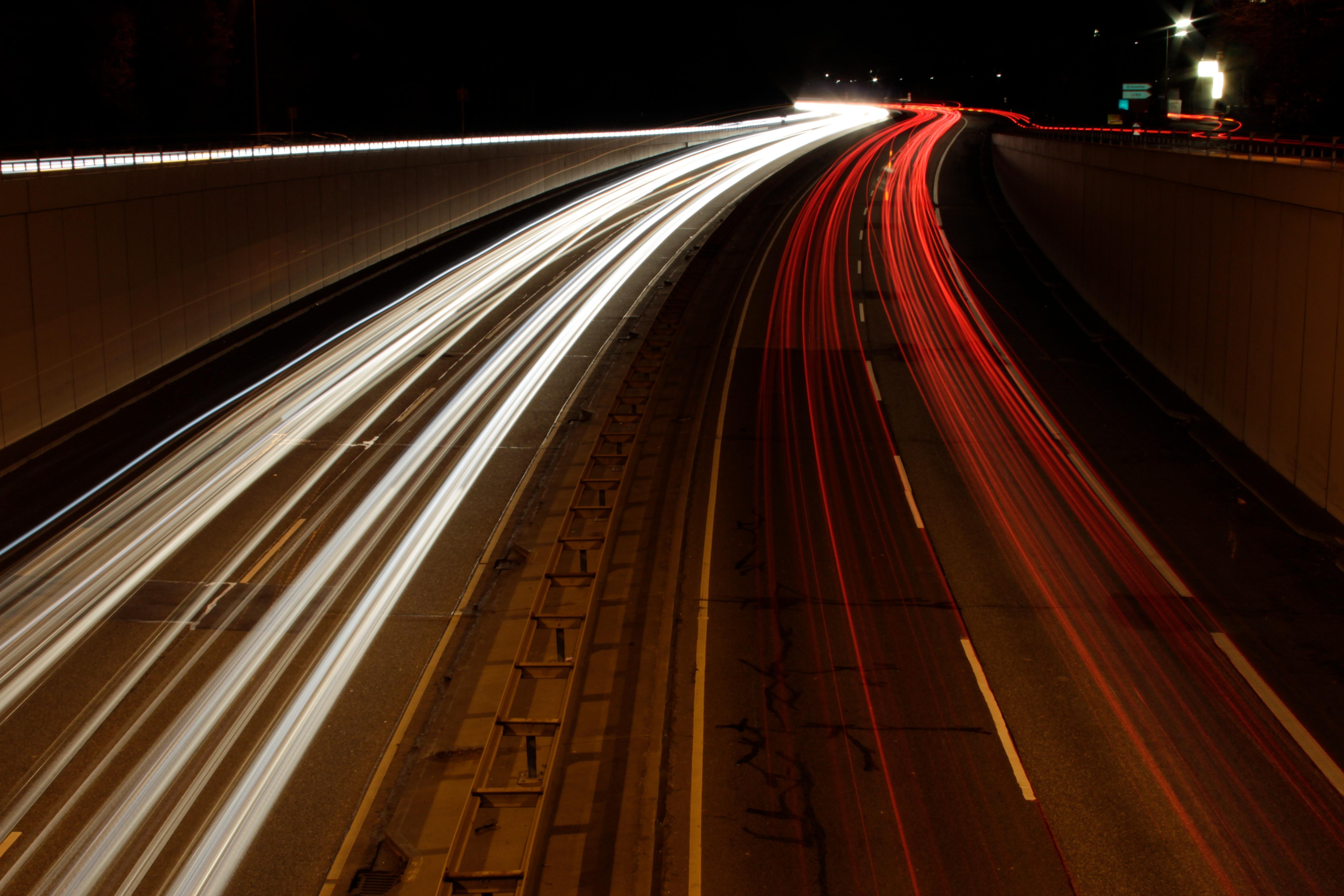 Les conseils d'un ancien traffic manager pour mieux tracker vos sources