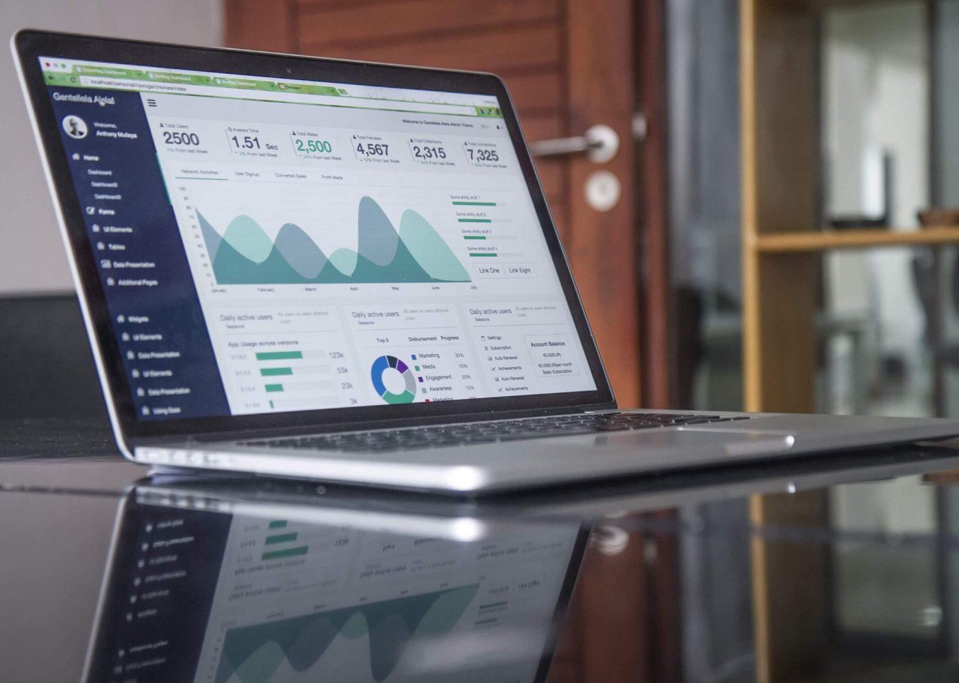 A qui confier la gestion de vos campagnes Adwords et Facebook ?