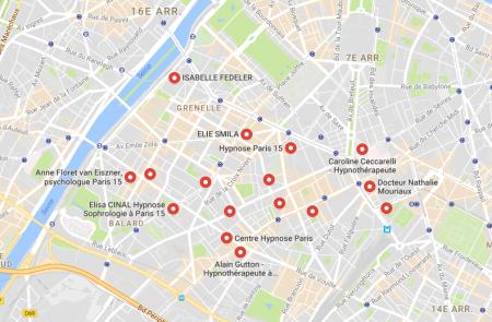hypnotherapeute_paris_map_adwords