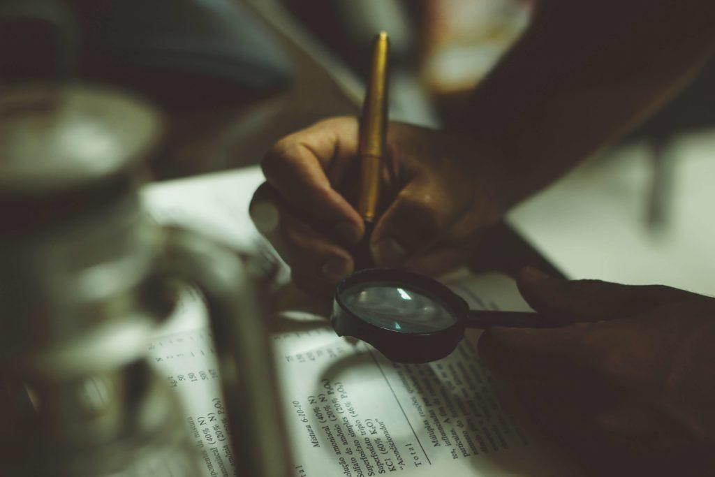 conseil audit freelance adwords